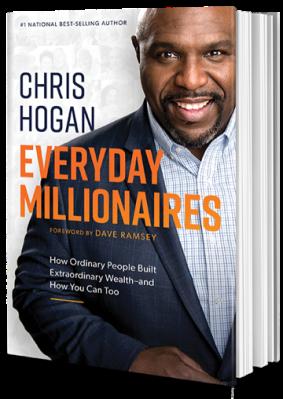 Everyday-Millionaires