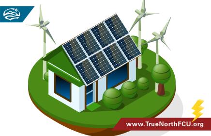 GREEN-House-solar-panels