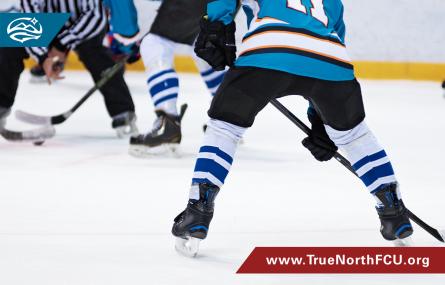 hockey-players-on-ice